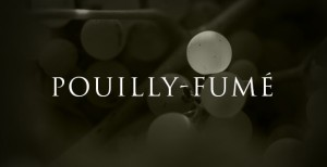 article_pp_pouilly-fume